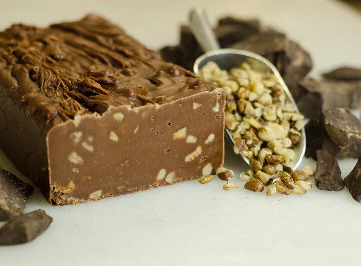 chocolatebw
