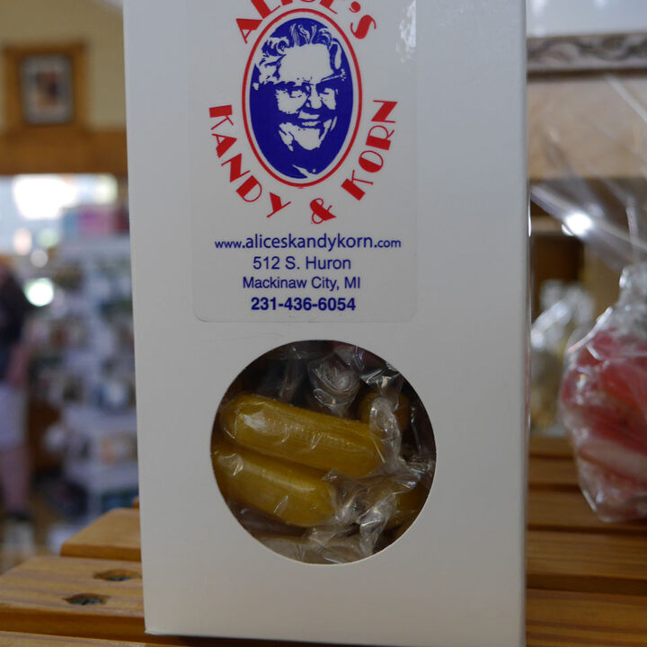 hard-candies-made-in-mackinac